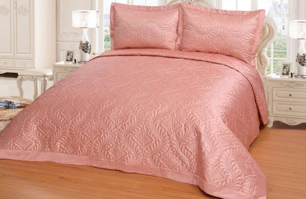 pink_sh