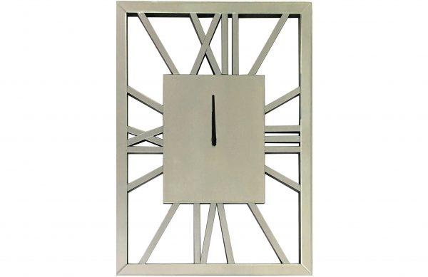 AN3 (50x70cm – rechteckig)_sh
