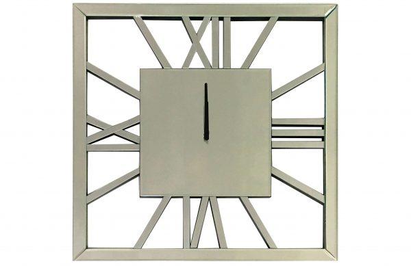 AN4 (60x60cm – quadratisch)_sh