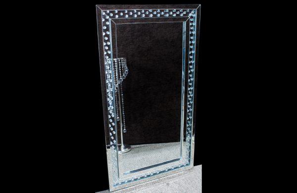 Ayna 52C – 80x120cm