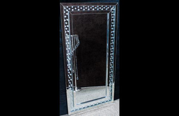 Ayna 53C – 60x120cm