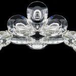 Kristal 100_Detail_sh